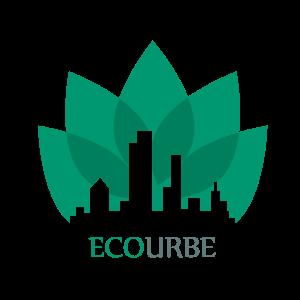 Logo EcoUrbe
