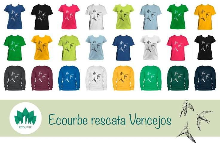 campana-camisetas-vencejos